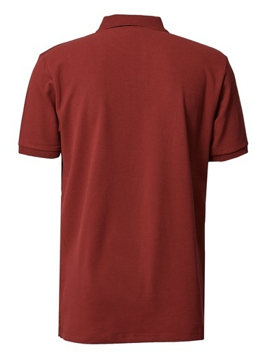 Altınyıldız Classics Tişört Bordo